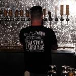 phantomcarriage_4044
