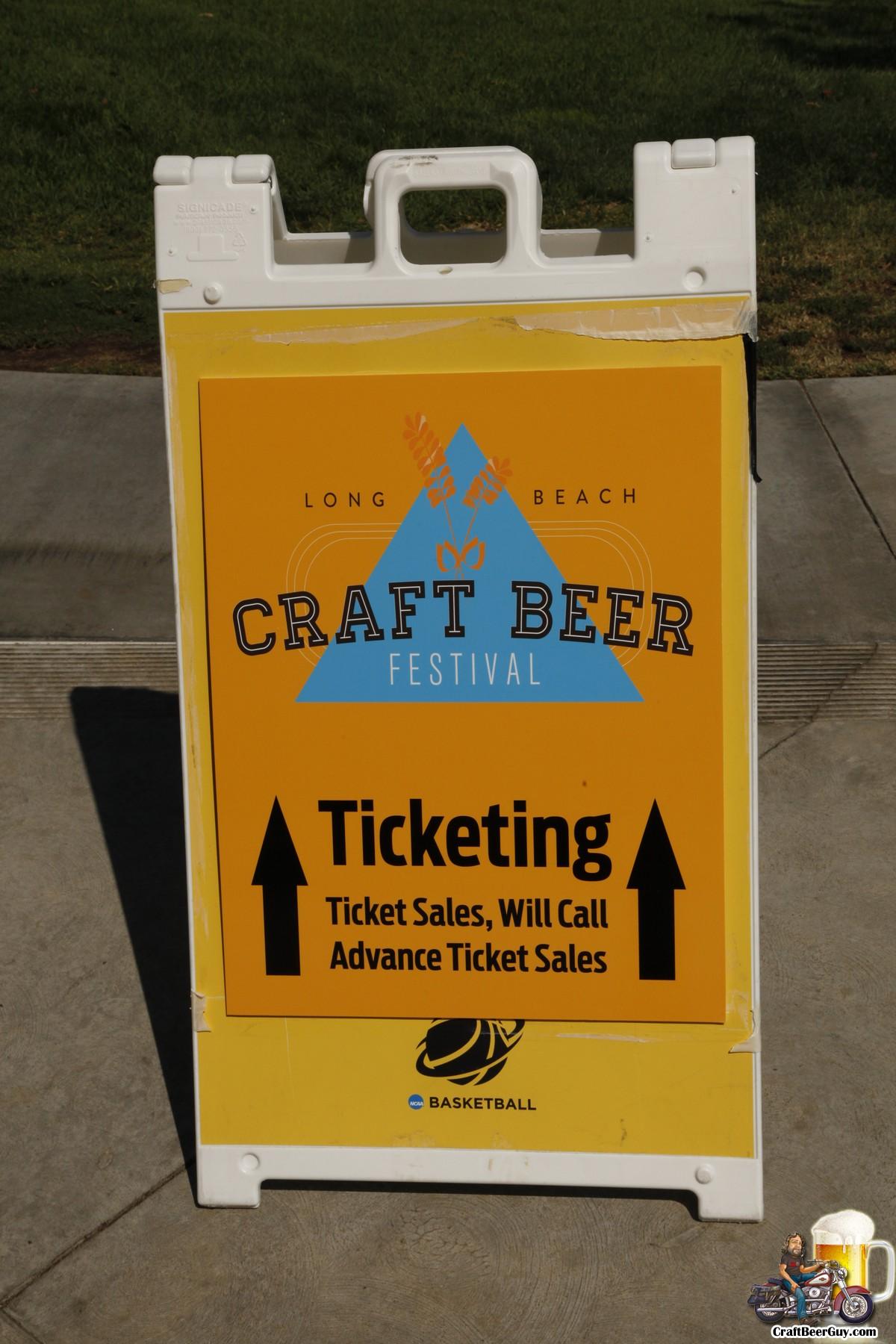 craft-beer-fest_1975