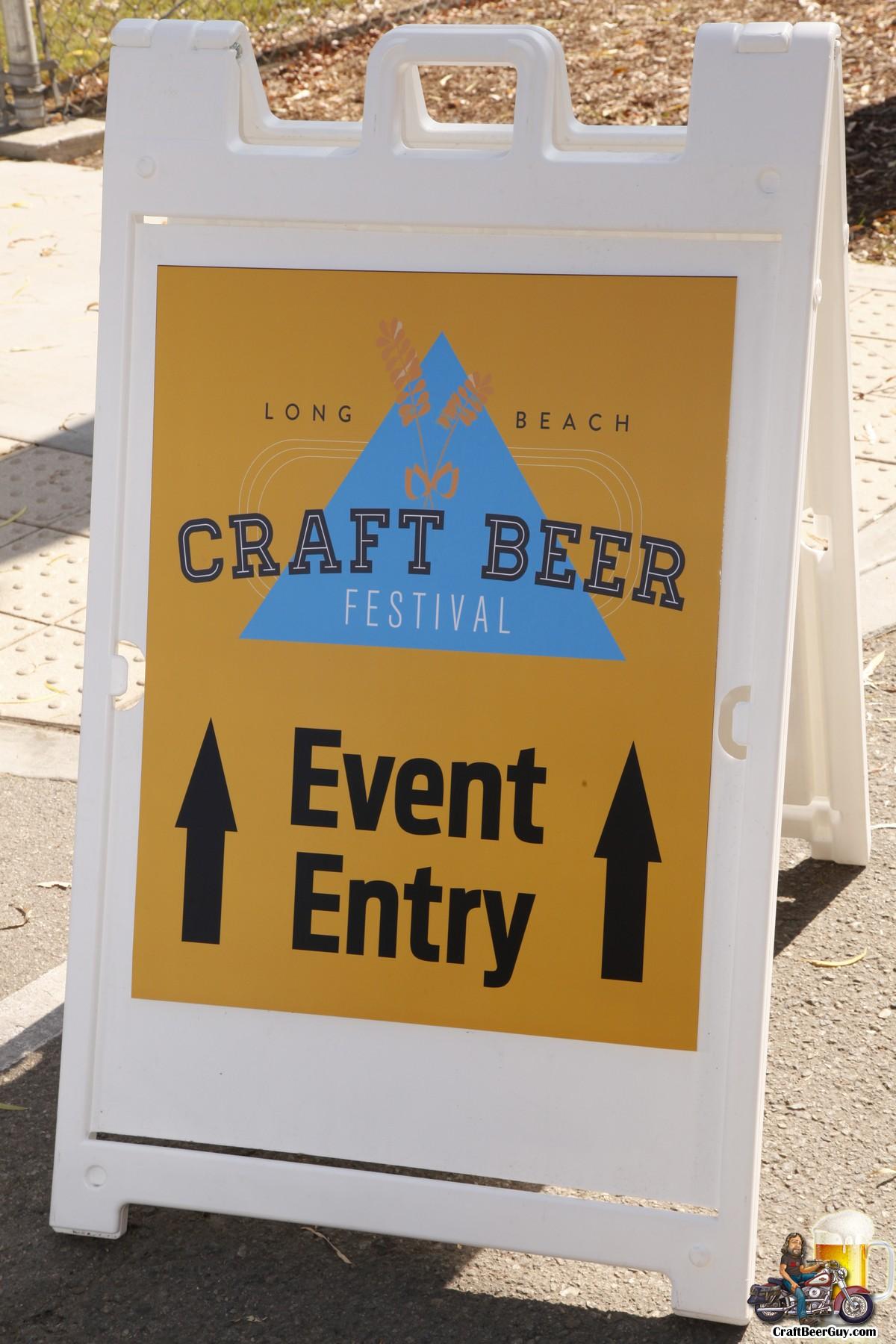 craft-beer-fest_1978