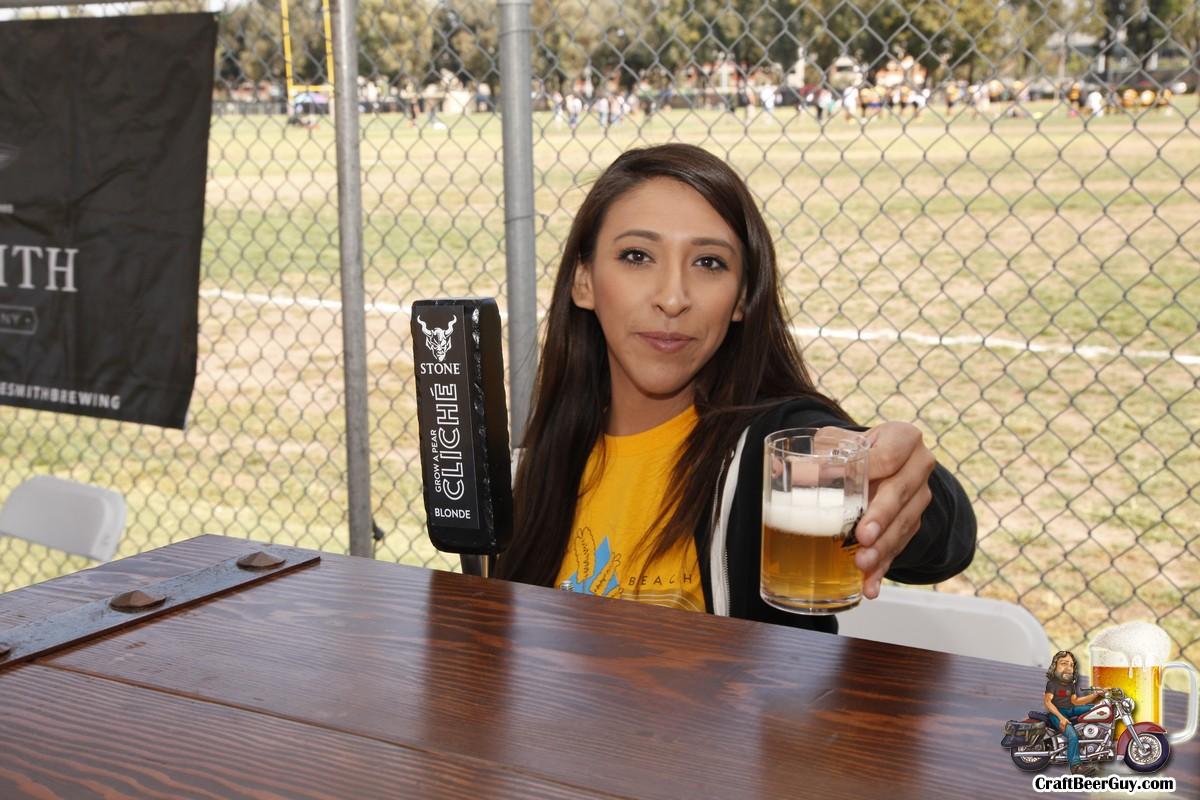 craft-beer-fest_2024