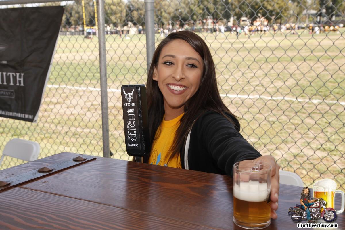 craft-beer-fest_2025