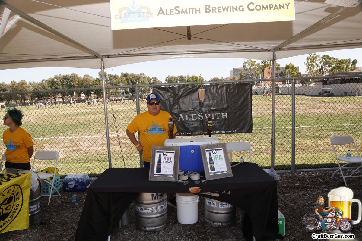 craft-beer-fest_2026