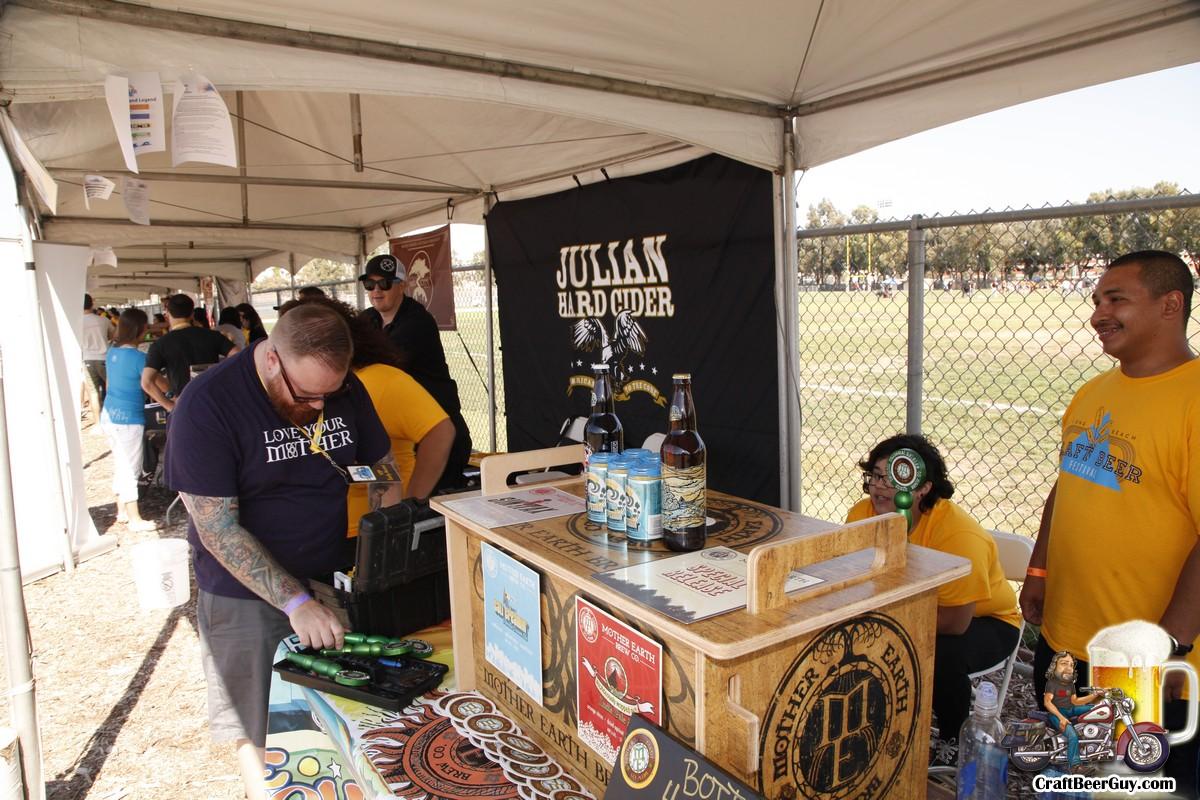 craft-beer-fest_2037