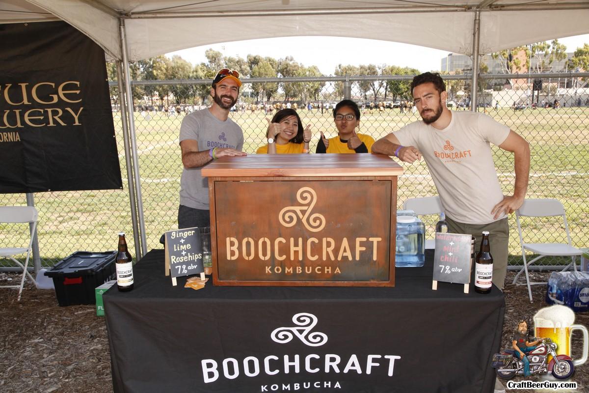 craft-beer-fest_2045