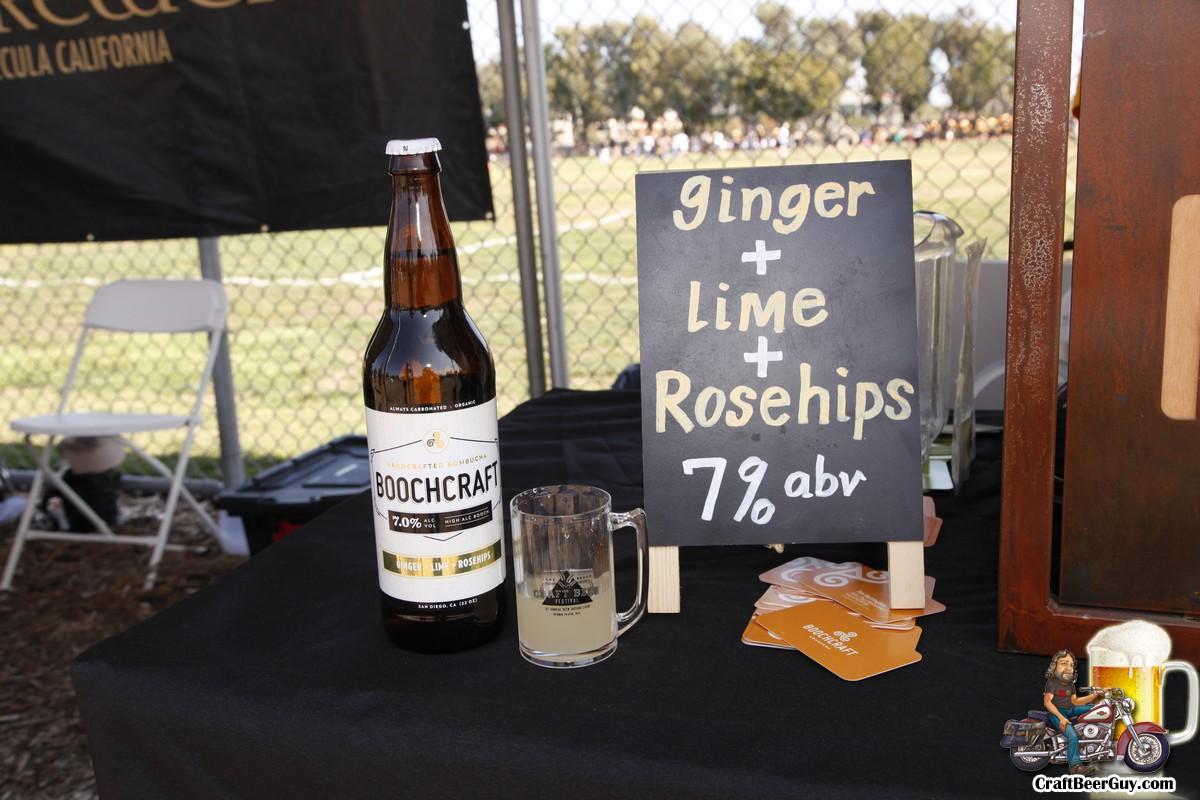 craft-beer-fest_2048