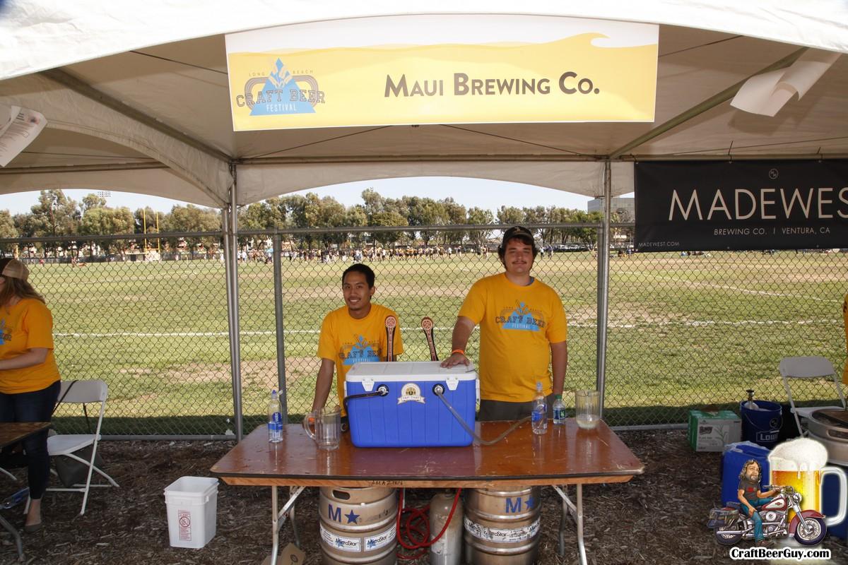craft-beer-fest_2059