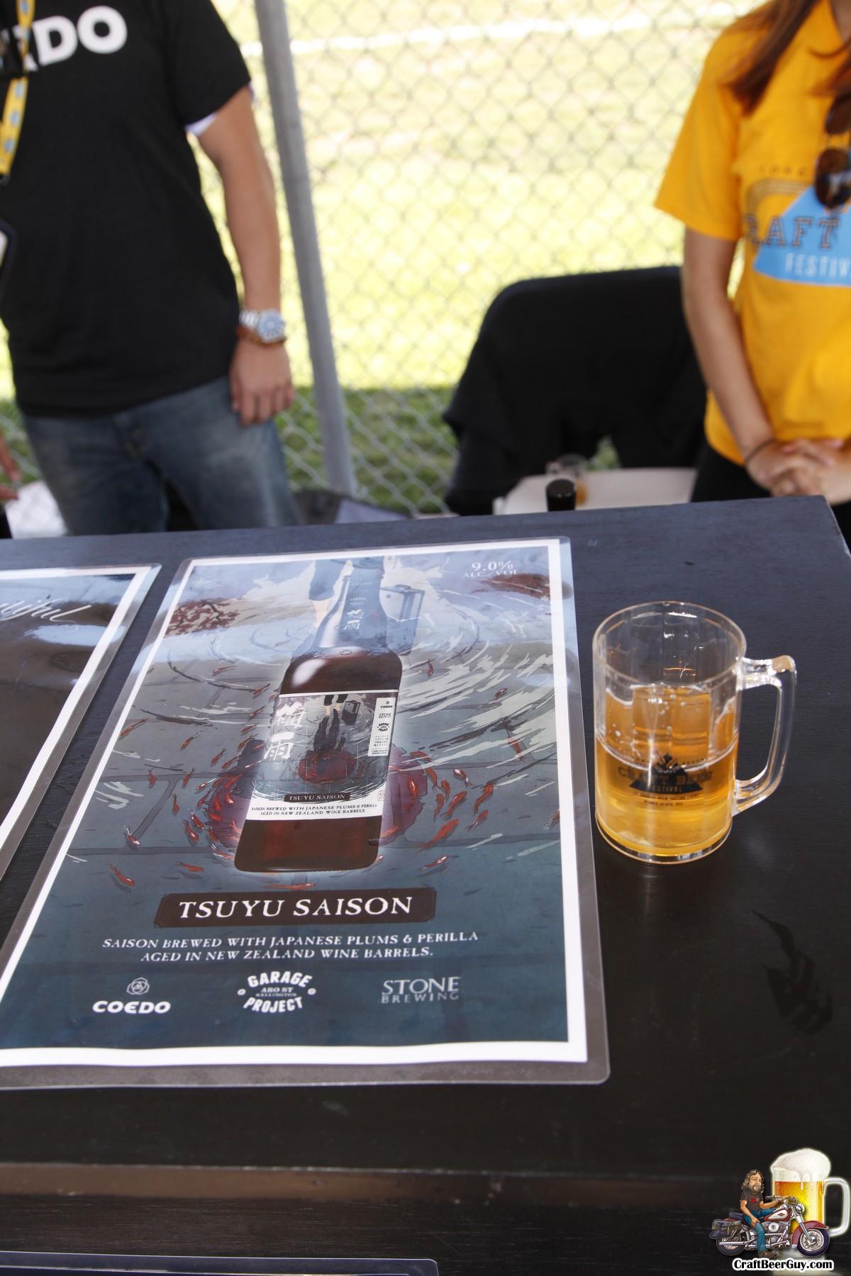 craft-beer-fest_2069