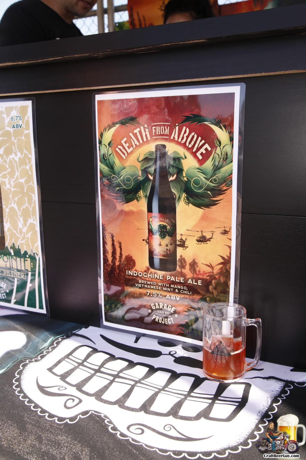 craft-beer-fest_2072