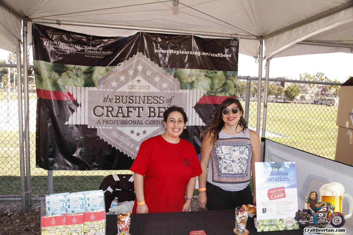 craft-beer-fest_2097