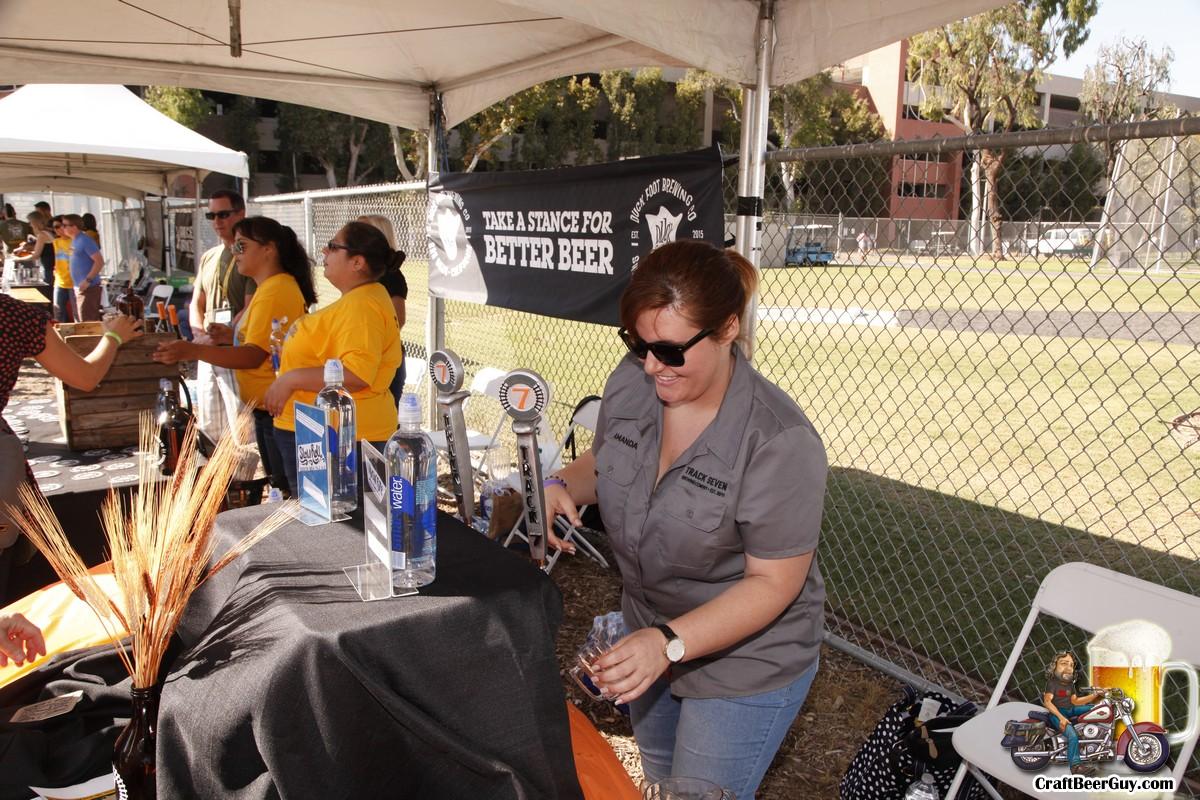 craft-beer-fest_2110