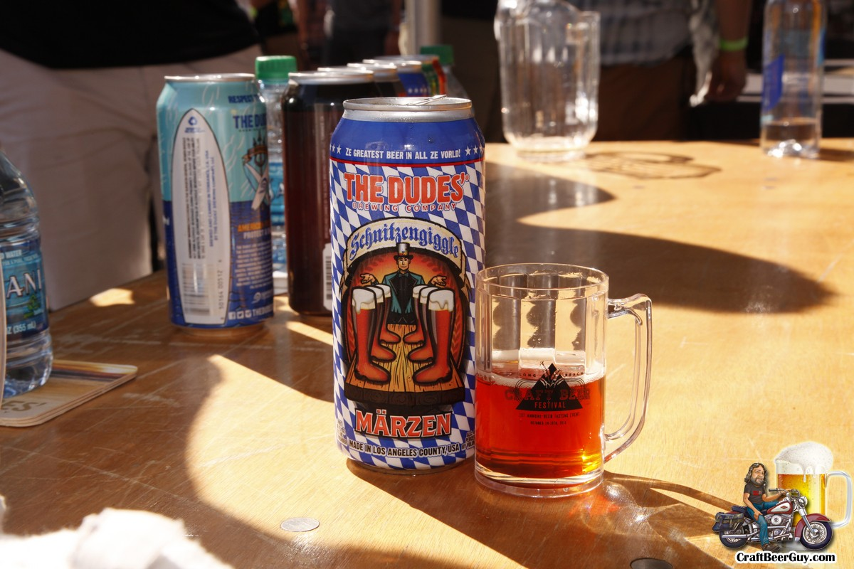 craft-beer-fest_2132