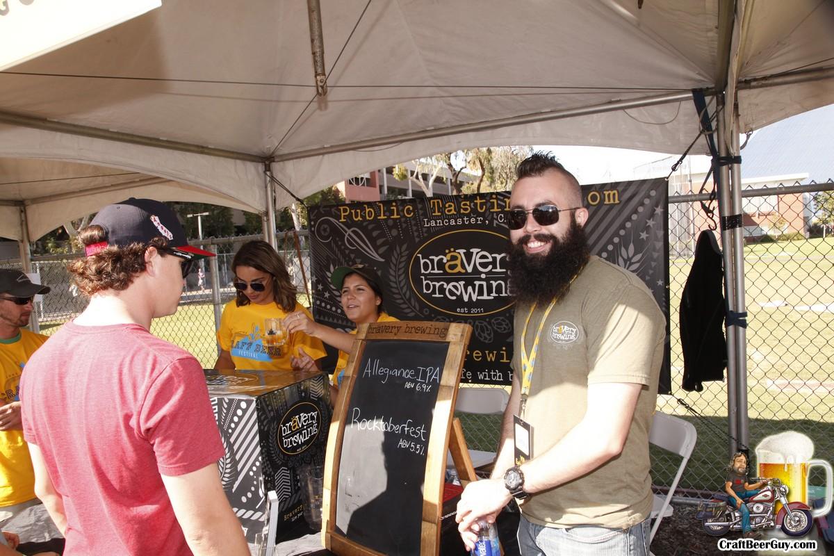craft-beer-fest_2137