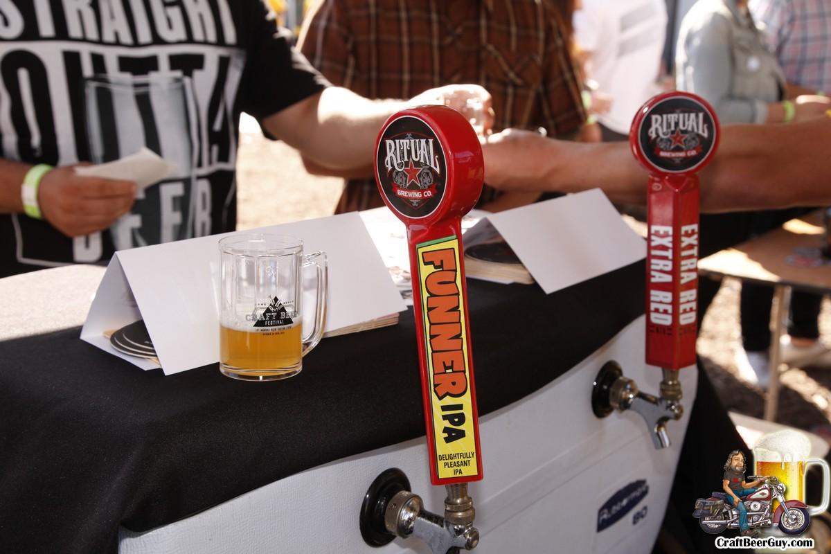 craft-beer-fest_2143