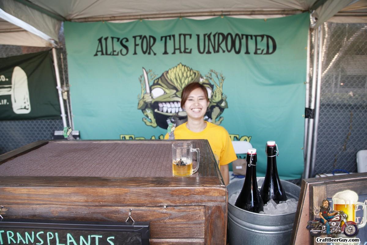 craft-beer-fest_2152