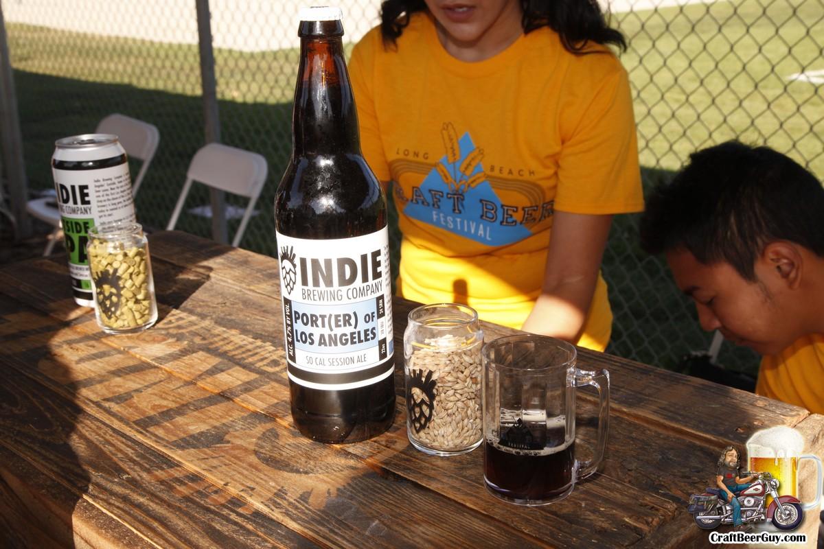 craft-beer-fest_2217