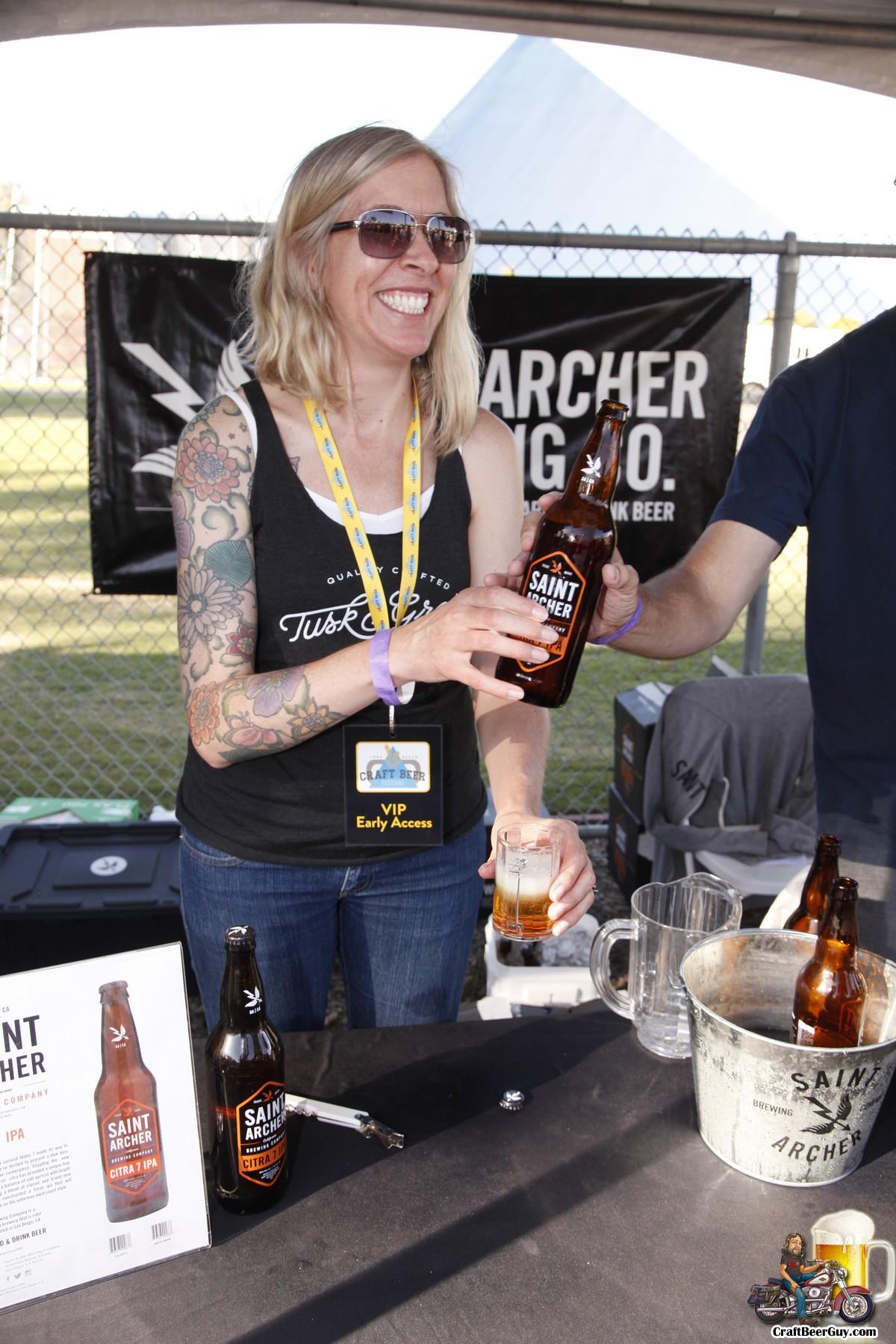craft-beer-fest_2253
