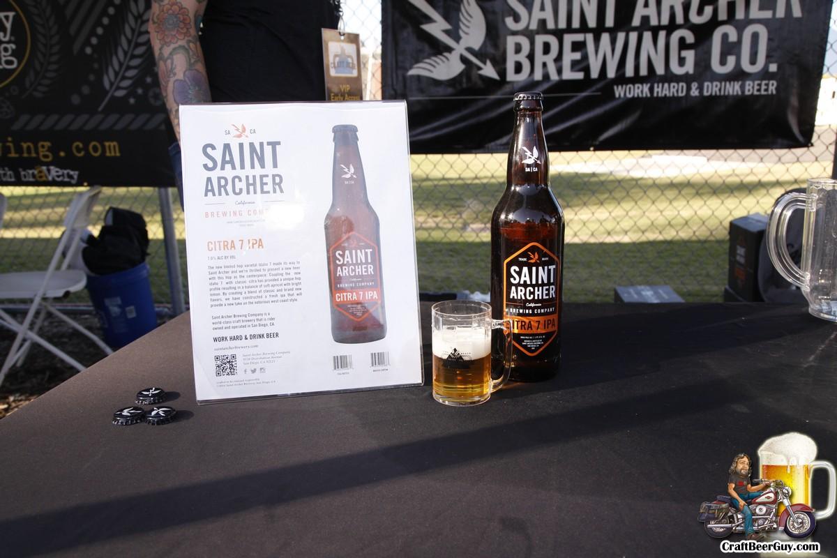 craft-beer-fest_2255