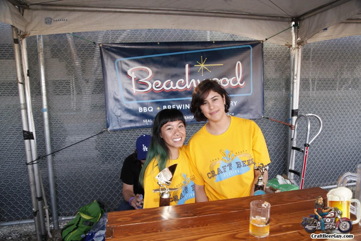craft-beer-fest_2275
