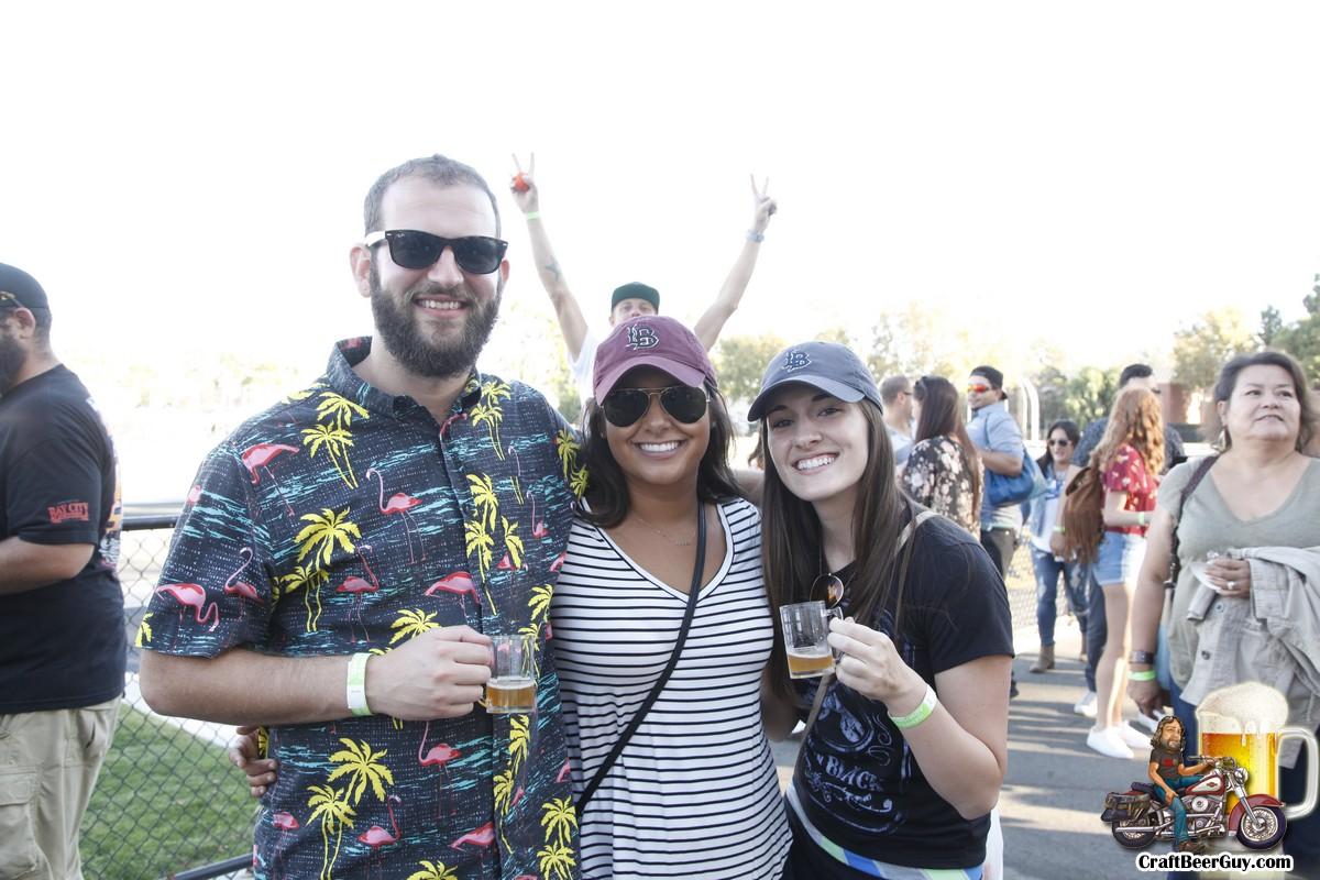craft-beer-fest_2283