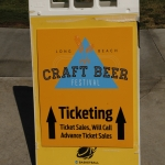 craft-beer-fest_1975