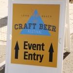 craft-beer-fest_1978