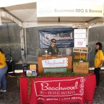 craft-beer-fest_1986