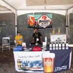 craft-beer-fest_1994