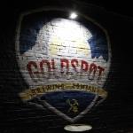 goldspot-brewing_003