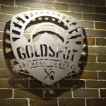 goldspot-brewing_012