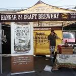 beerfest2013_0043