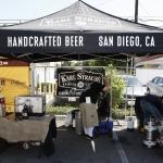 beerfest2013_0044