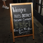 arts-district-brewing_6856