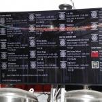 arts-district-brewing_6870