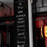 arts-district-brewing_6872