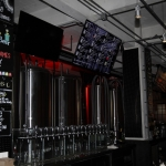 arts-district-brewing_6892