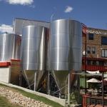 ska-brewing_029