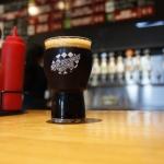 ska-brewing_040