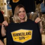 day1_hammerland_9873