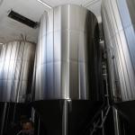 hop-valley-brewing003