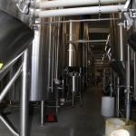 hop-valley-brewing010