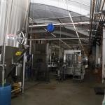 hop-valley-brewing014