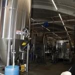 hop-valley-brewing018