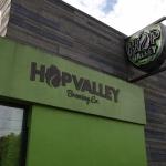 hop-valley-brewing033