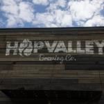 hop-valley-brewing037
