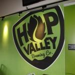 hop-valley-brewing038