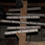 hop-valley-brewing039