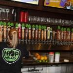 hop-valley-brewing040