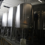 hop-valley-brewing041