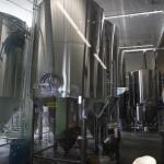 hop-valley-brewing042