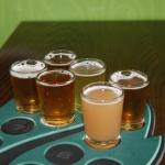 hop-valley-brewing045
